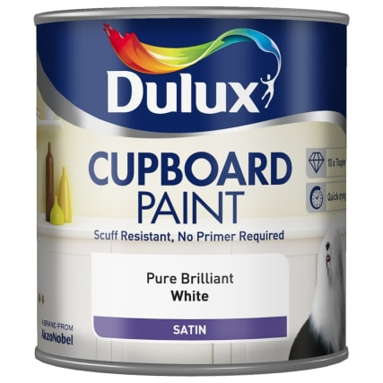 333645-dulux-cupboard-paint-pbw-600ml-paint