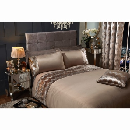 333679-333680-milano-bedding-mink