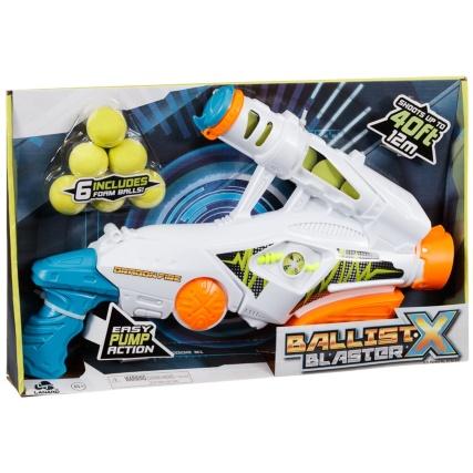 333719-ball-blaster