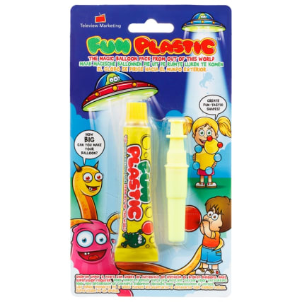 333739-fun-plastic-yellow