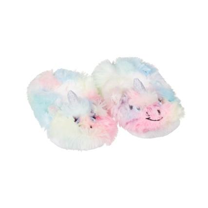333771-kids-unicorn-slipper-socks-multicoloured-2