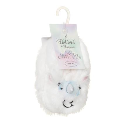 333771-kids-unicorn-slipper-socks-white