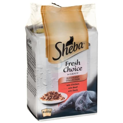 333783-sheba-fresh-choice-in-gravy-cat-food-6pk-50g
