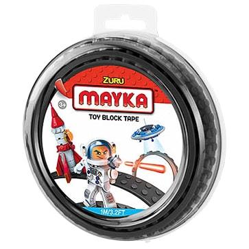 333806-mayka-block-tape-1m-black