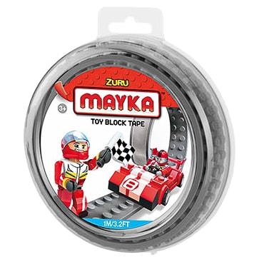 333806-mayka-block-tape-1m-grey