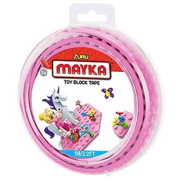 333806-mayka-block-tape-1m-pink