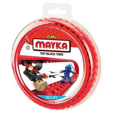 333806-mayka-block-tape-1m-red