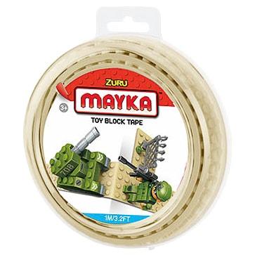 333806-mayka-block-tape-1m-white
