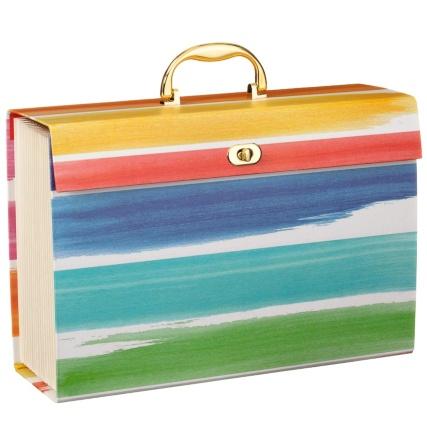 334808-fashion-homefile-watercolour