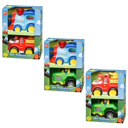 333827-2pk-vehicle-and-figure-set-main