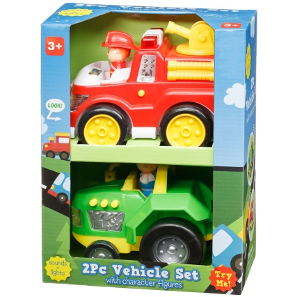 333827-2pk-vehicle-and-figure-set