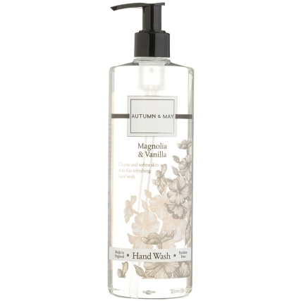 333853-autumn-and-may-magnolia-and-vanilla-hand-wash-500ml