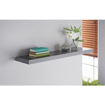 333859-norsk-high-gloss-90cm-shelf-grey