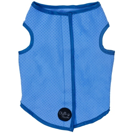 333873-chilli-paws-pet-cooling-vest-small-blue-2