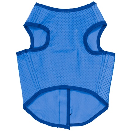 333873-chilli-paws-pet-cooling-vest-small-blue-3