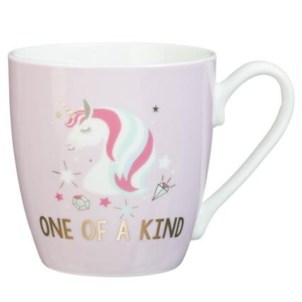 333878-unicorn-mug-born-to-be-a-unicorn-2