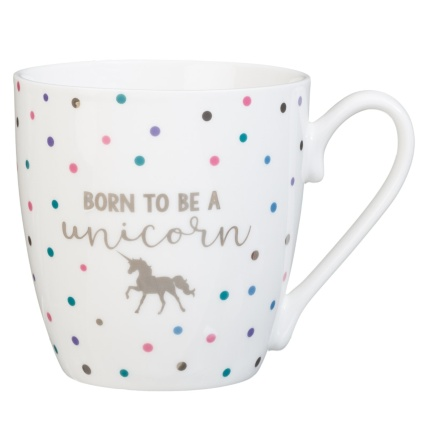 333878-unicorn-mug-born-to-be-a-unicorn