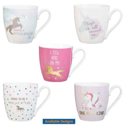 333878-unicorn-mug-main