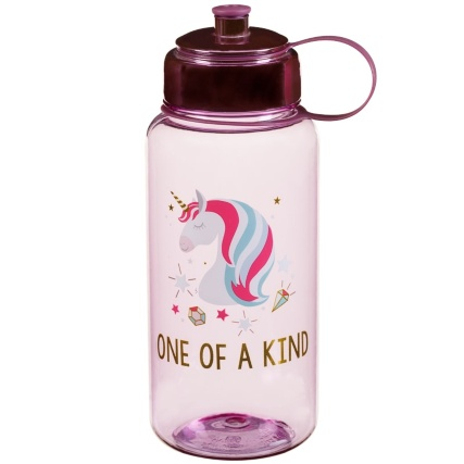 333880-unicorn-1-litre-bottle-5