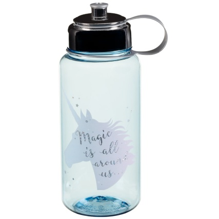 333880-unicorn-1-litre-bottle-7