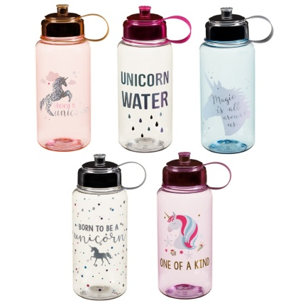 333880-unicorn-1-litre-bottle-main
