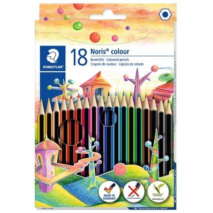 333902-staedtler-colour-pencils18pack
