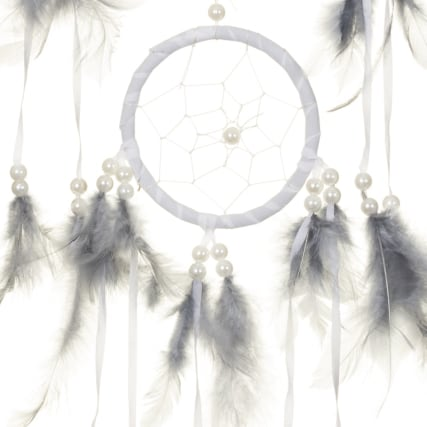 333924-bohemian-dreams-dreamcatcher-with-pearls-grey-2