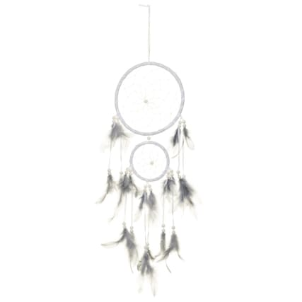 333924-bohemian-dreams-dreamcatcher-with-pearls-grey