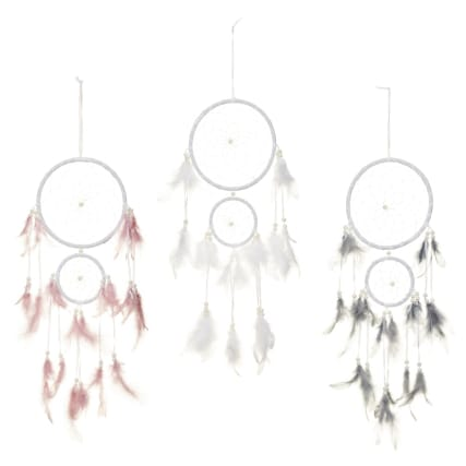 333924-bohemian-dreams-dreamcatcher-with-pearls-main