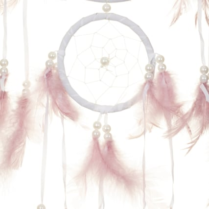333924-bohemian-dreams-dreamcatcher-with-pearls-pink-2