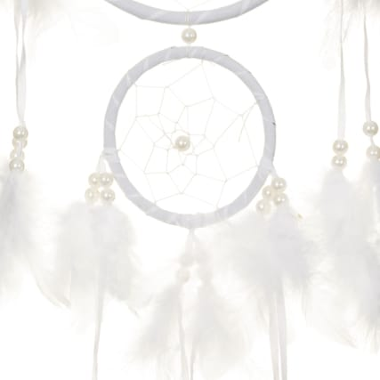 333924-bohemian-dreams-dreamcatcher-with-pearls-white-2