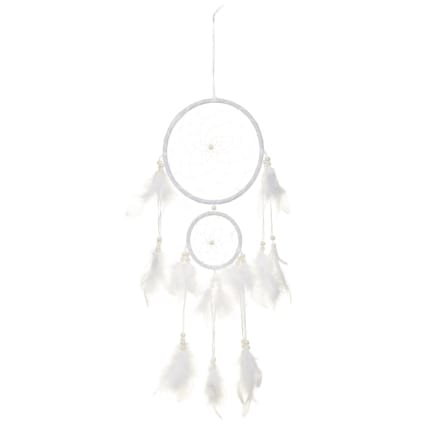 333924-bohemian-dreams-dreamcatcher-with-pearls-white