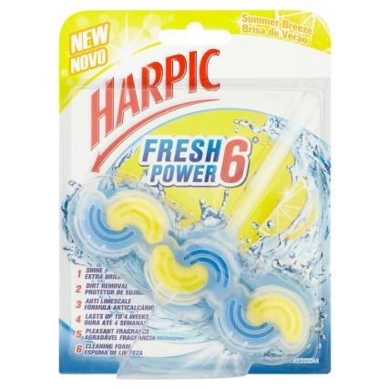 333950--harpic-fresh-power-6-summer-breeze