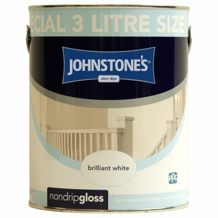 333969-johnstones-none-drip-gloss-brilliant-white-3l