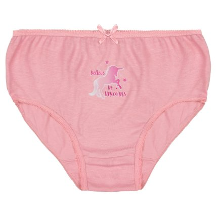 333973-333974-younger-girl-7pk-unicorn-brief-4.jpg