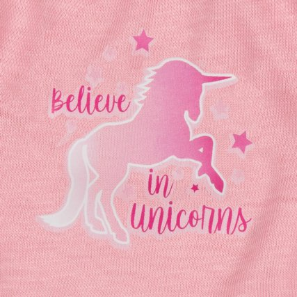 333973-333974-younger-girl-7pk-unicorn-brief-5.jpg
