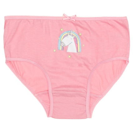 333974-333973-older-girls-7pk-unicorn-briefs-pink
