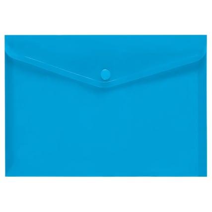 333984-a5-popper-wallets-6pk-blue