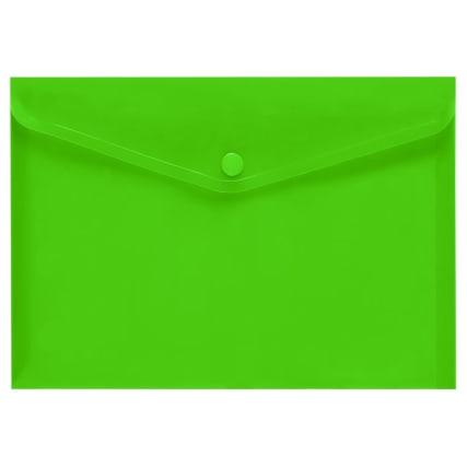 333984-a5-popper-wallets-6pk-green