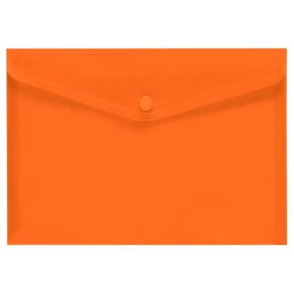 333984-a5-popper-wallets-6pk-orange