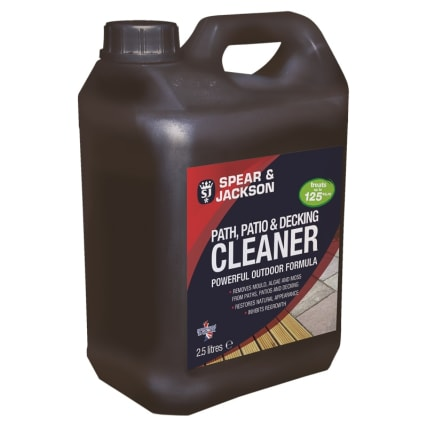334046-2_5-litre-s_j-path-patio_decking-cleaner_black-jerrycan