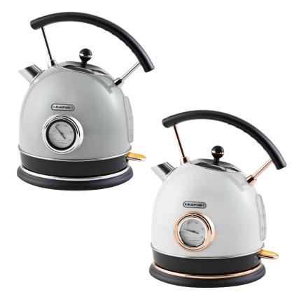 334052-blaupunkt-retro-traditional-kettle-main