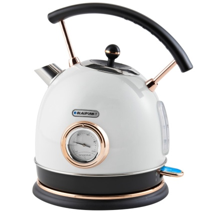 334052-blaupunkt-retro-traditional-kettle-white-2
