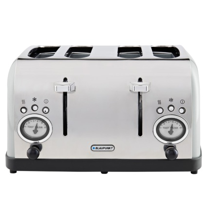 334053-blaupunkt-retro-4-slice-toaster-grey
