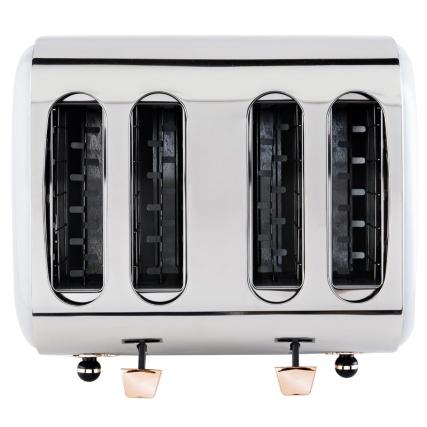 334053-blaupunkt-retro-4-slice-toaster-white-2
