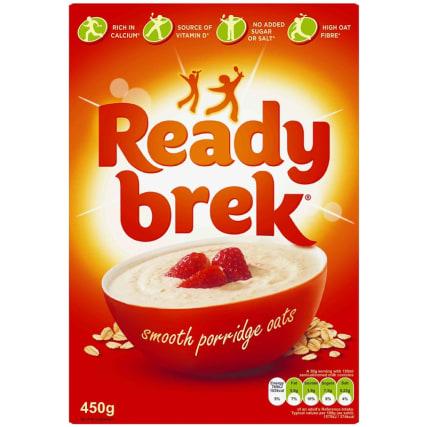 334064-ready-brek-450g