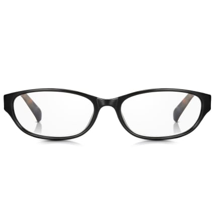 334066-334067-334068-334070-334071-334072-reading-glasses-cat-eye_front
