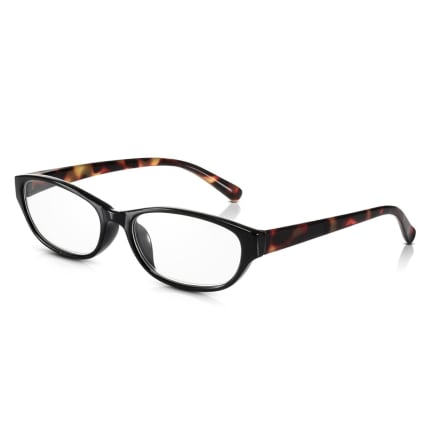 334066-334067-334068-334070-334071-334072-reading-glasses-cateye_left