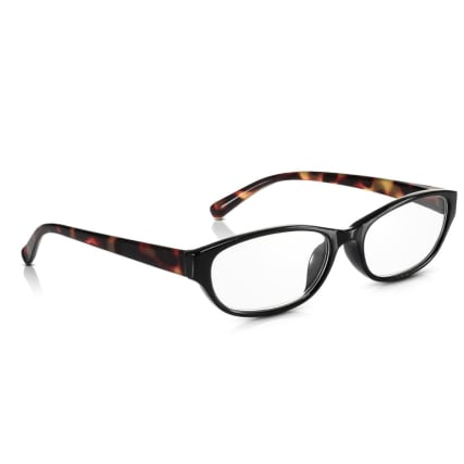 334066-334067-334068-334070-334071-334072-reading-glasses-cateye_right