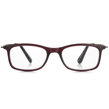334066-334067-334068-334070-334071-334072-reading-glasses-dark-brown-superlight_front